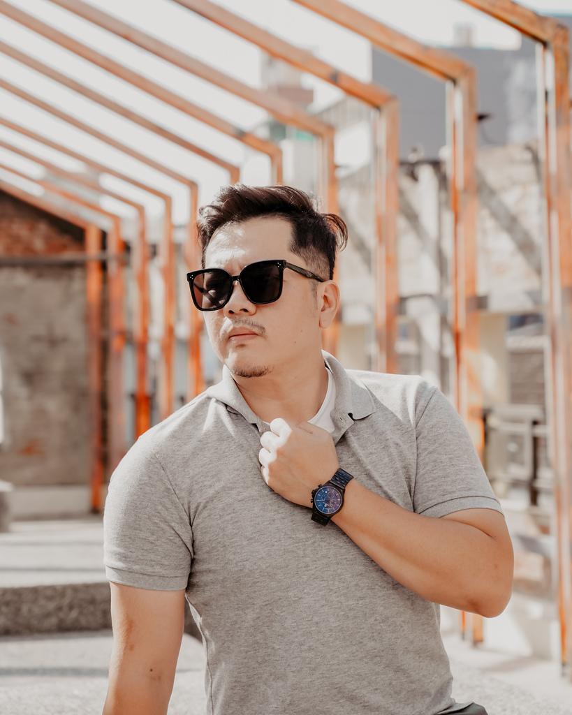 上班族男錶推薦 New York Incredibles三眼錶不鏽鋼黑錶帶 質感好搭又好看10.jpg