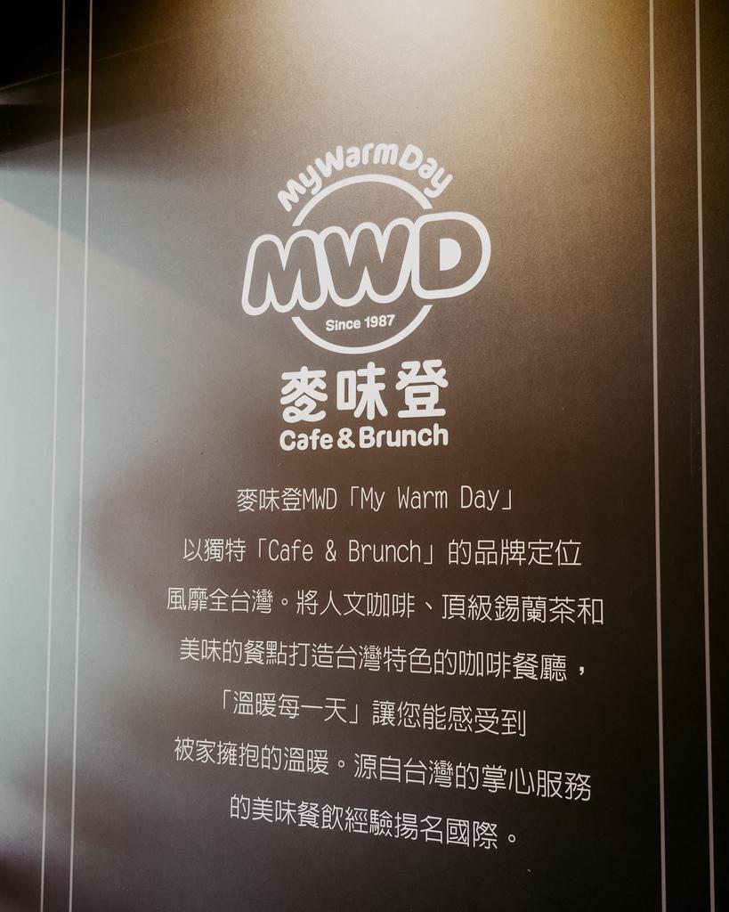 麥味登 屏東東港中山店 享受平價美味的早午餐 今天吃什麼APP4.jpg