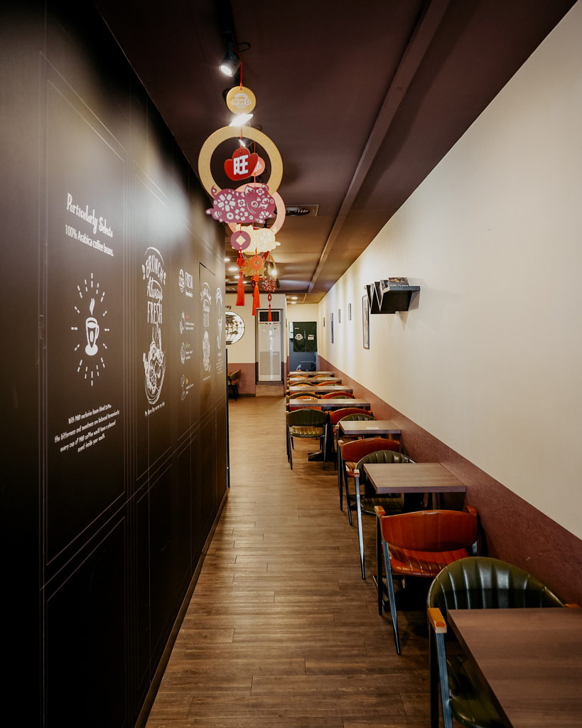 麥味登 屏東東港中山店 享受平價美味的早午餐 今天吃什麼APP5.jpg