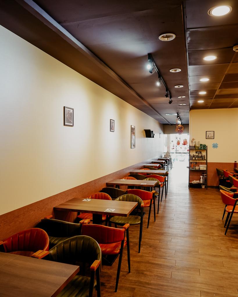 麥味登 屏東東港中山店 享受平價美味的早午餐 今天吃什麼APP9.jpg