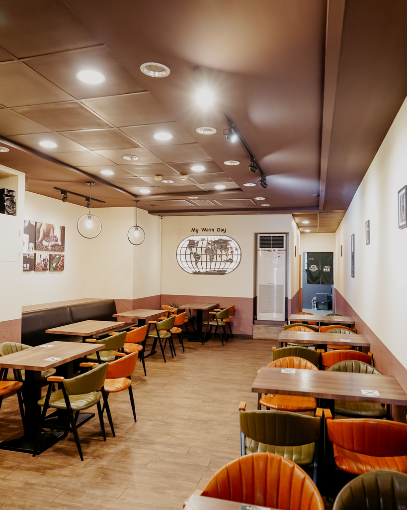 麥味登 屏東東港中山店 享受平價美味的早午餐 今天吃什麼APP6.jpg
