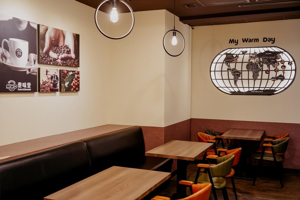 麥味登 屏東東港中山店 享受平價美味的早午餐 今天吃什麼APP7.jpg