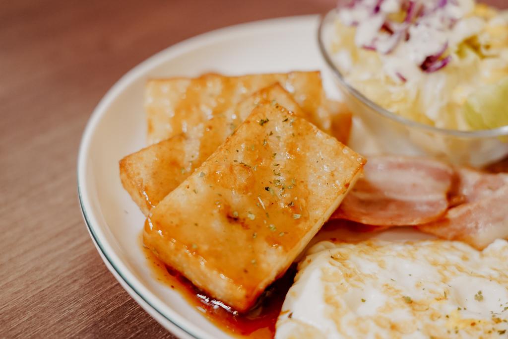 麥味登 屏東東港中山店 享受平價美味的早午餐 今天吃什麼APP15.jpg