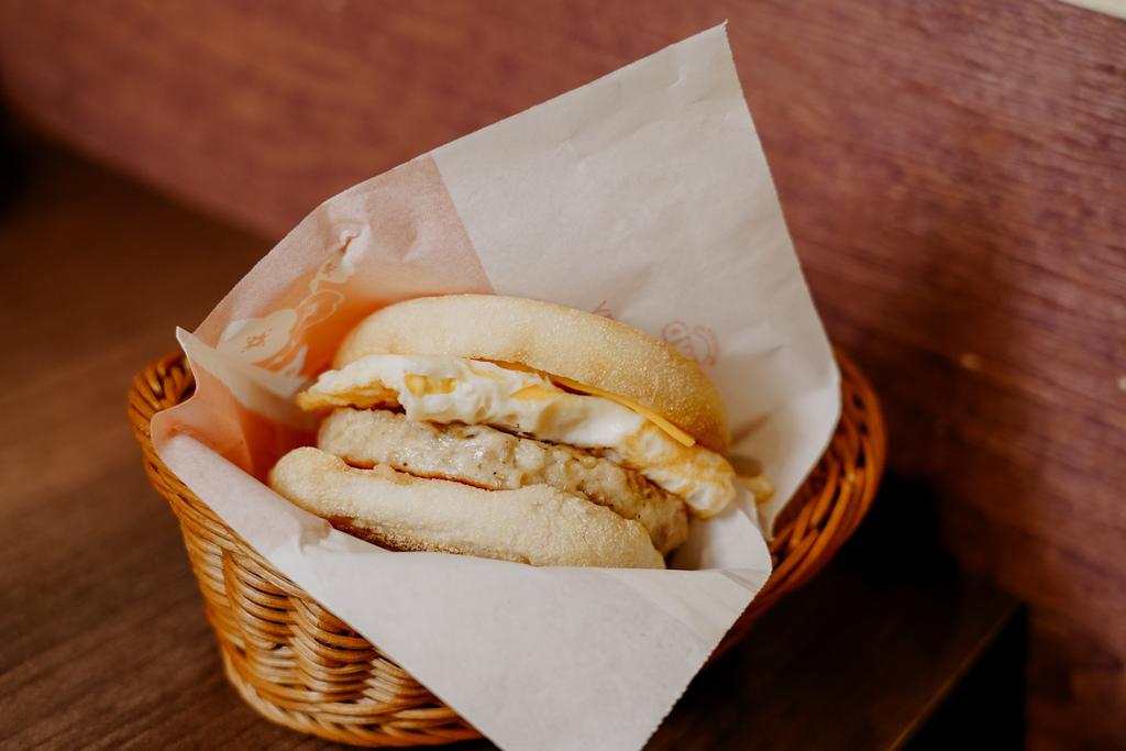 麥味登 屏東東港中山店 享受平價美味的早午餐 今天吃什麼APP18.jpg