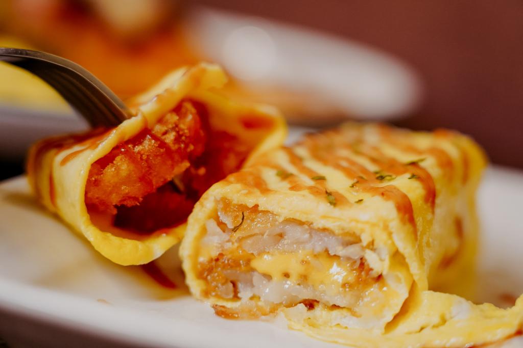 麥味登 屏東東港中山店 享受平價美味的早午餐 今天吃什麼APP27.jpg