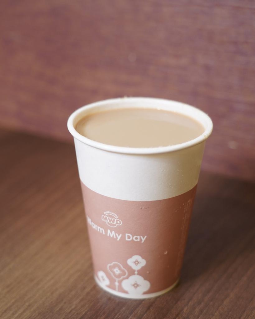 麥味登 屏東東港中山店 享受平價美味的早午餐 今天吃什麼APP30.jpg