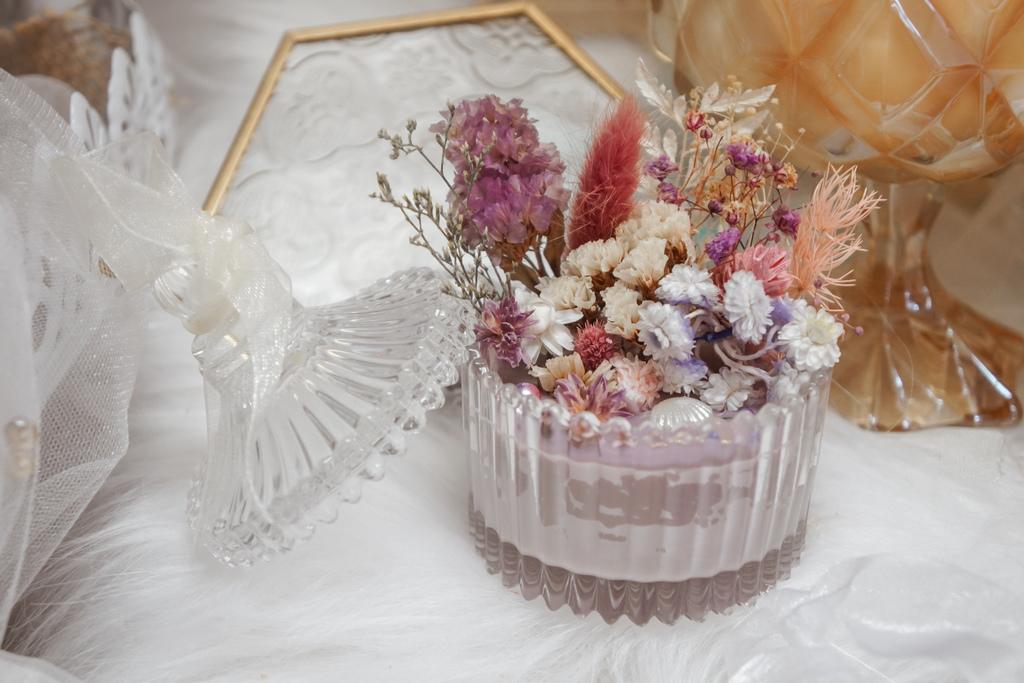 高雄手作香氛蠟燭課程推薦 嵐公主 手作仙氣乾燥花香氛蠟燭體驗課 0基礎也能輕鬆上手25.jpg