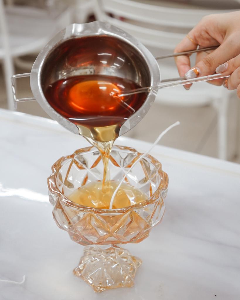 高雄手作香氛蠟燭課程推薦 嵐公主 手作仙氣乾燥花香氛蠟燭體驗課 0基礎也能輕鬆上手27.jpg