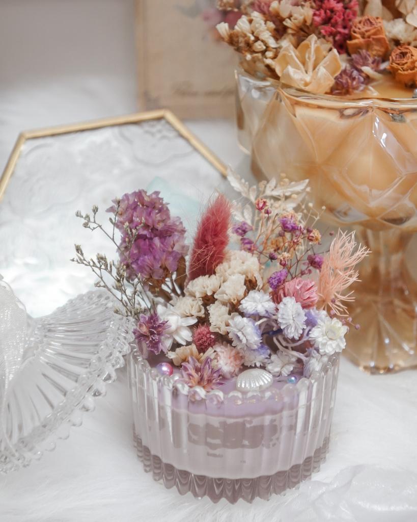 高雄手作香氛蠟燭課程推薦 嵐公主 手作仙氣乾燥花香氛蠟燭體驗課 0基礎也能輕鬆上手26.jpg