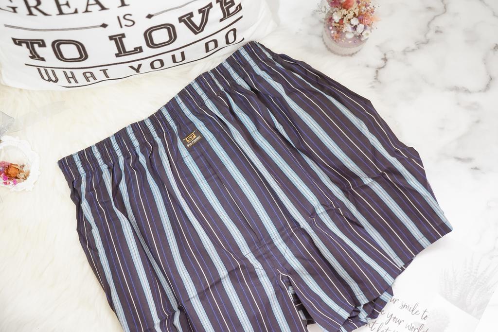 三花棉業SunFlower 全家人舒適的貼身衣物穿搭分享 內褲 保暖機能衣 無痕襪 隱形襪4.JPG