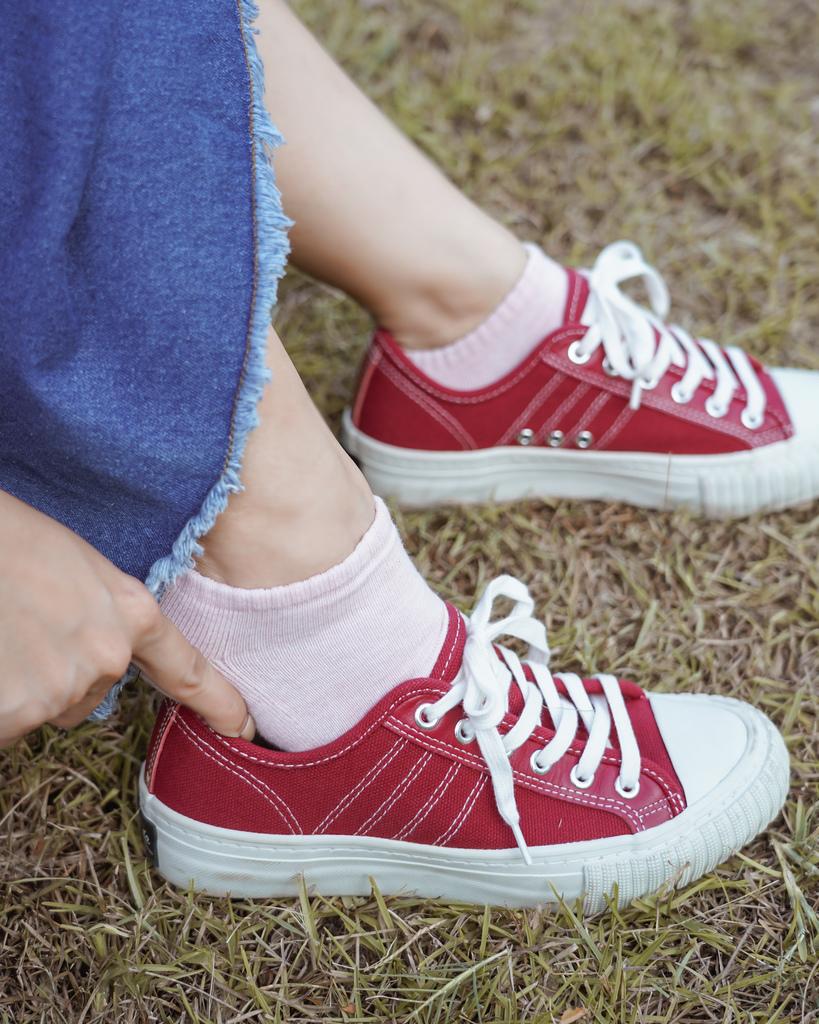 三花棉業SunFlower 全家人舒適的貼身衣物穿搭分享 內褲 保暖機能衣 無痕襪 隱形襪23.JPG