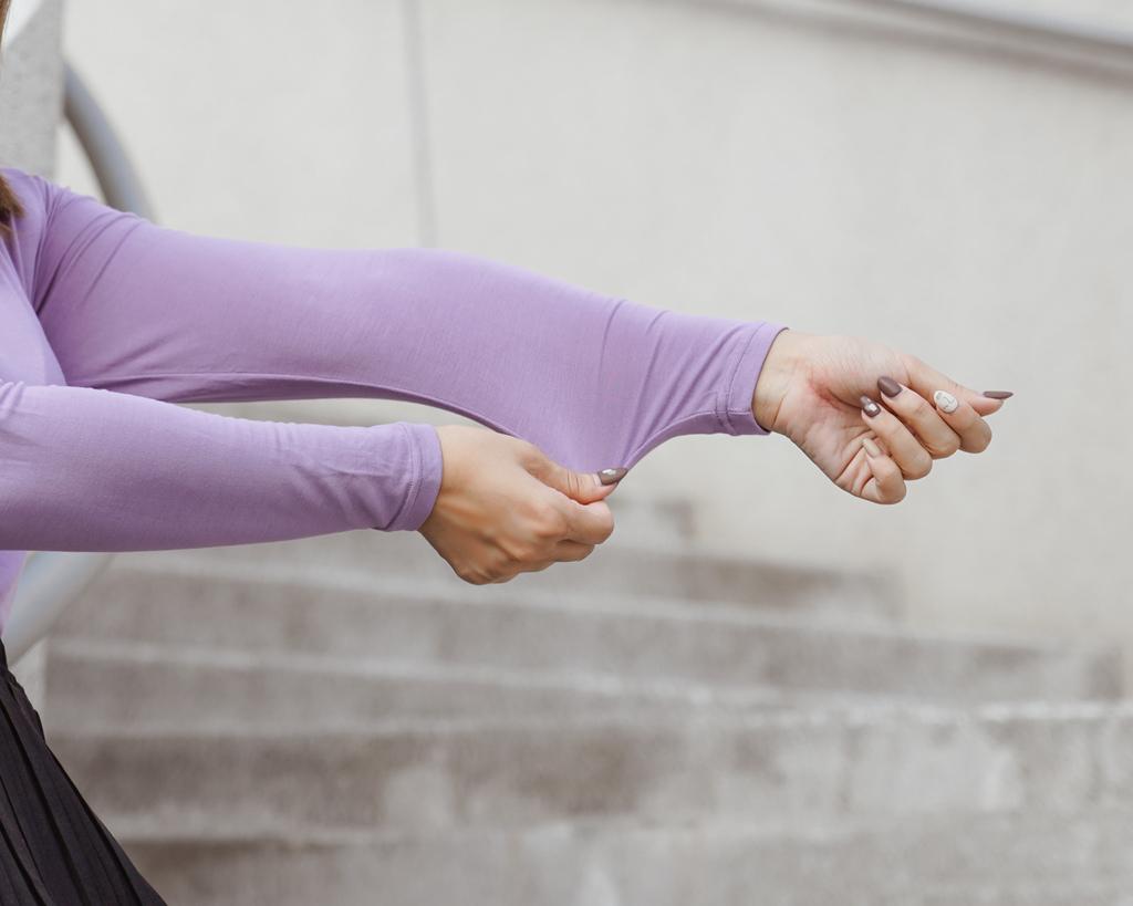 三花棉業SunFlower 全家人舒適的貼身衣物穿搭分享 內褲 保暖機能衣 無痕襪 隱形襪30c.JPG