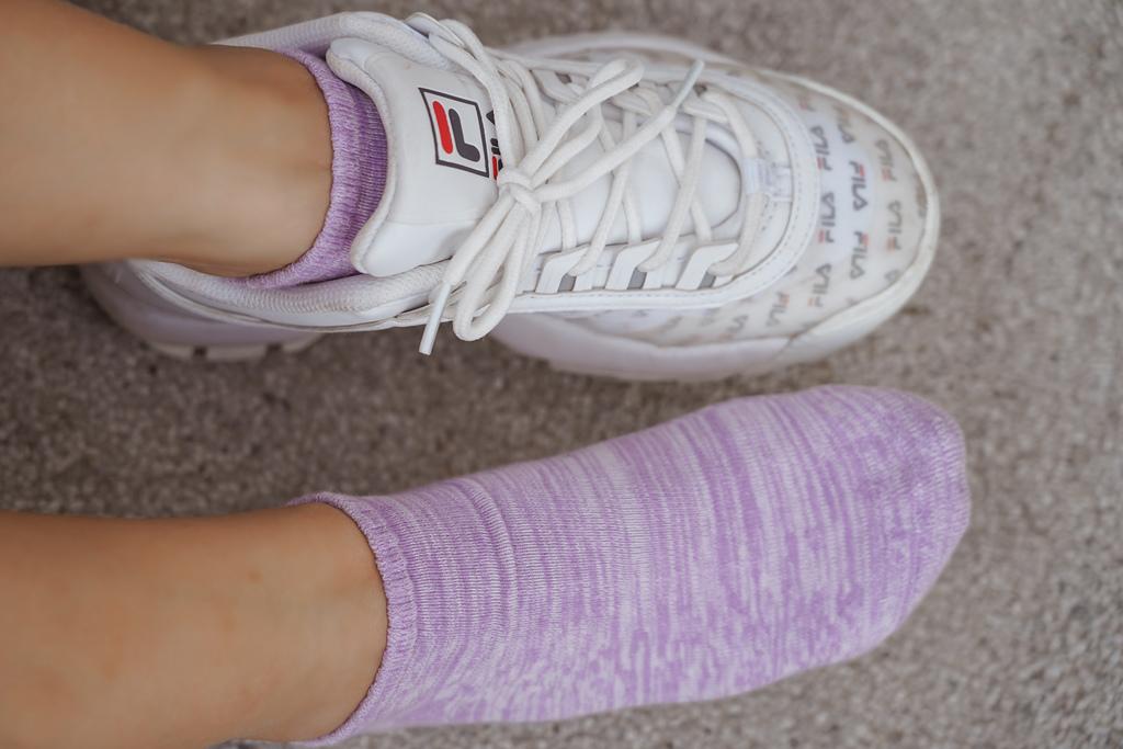 三花棉業SunFlower 全家人舒適的貼身衣物穿搭分享 內褲 保暖機能衣 無痕襪 隱形襪35.JPG
