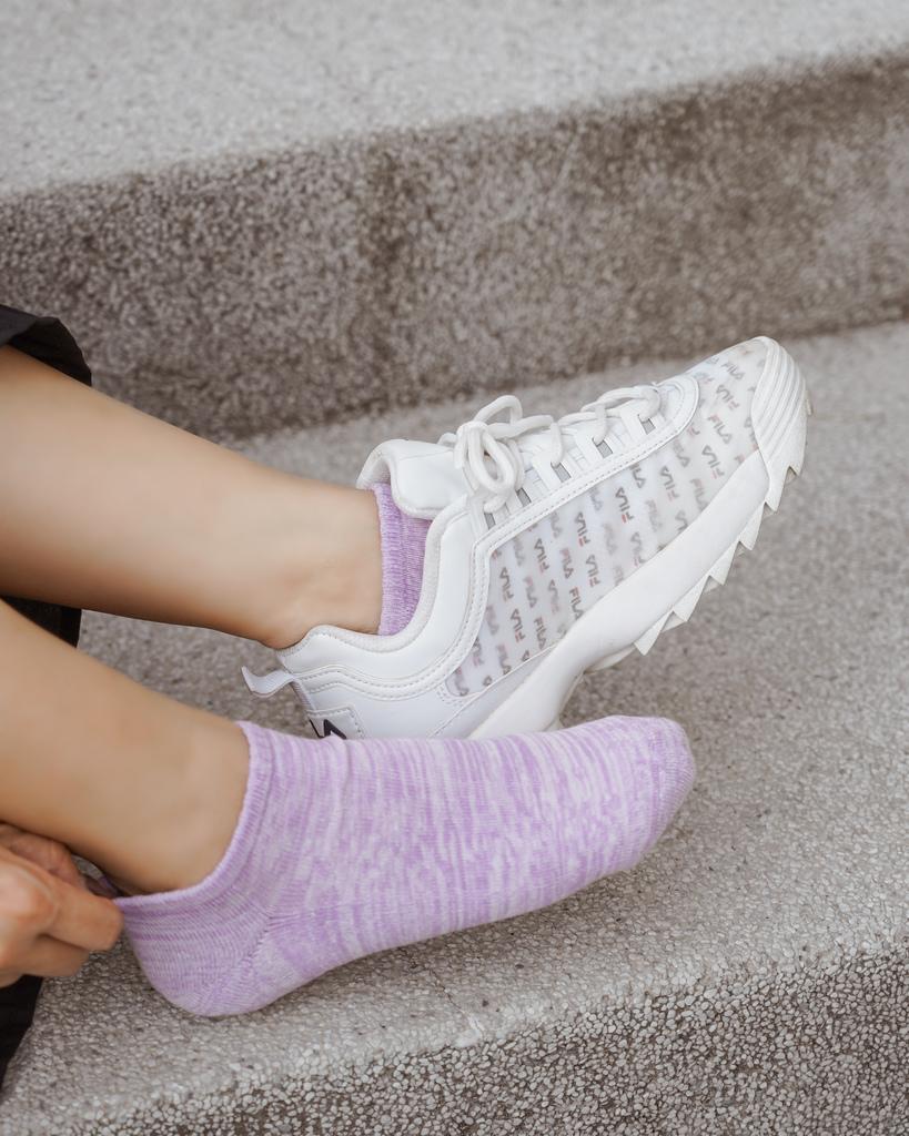 三花棉業SunFlower 全家人舒適的貼身衣物穿搭分享 內褲 保暖機能衣 無痕襪 隱形襪33.JPG