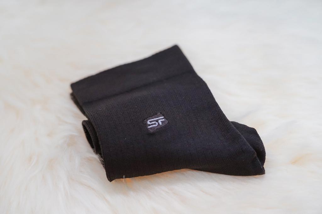 三花棉業SunFlower 全家人舒適的貼身衣物穿搭分享 內褲 保暖機能衣 無痕襪 隱形襪43.JPG