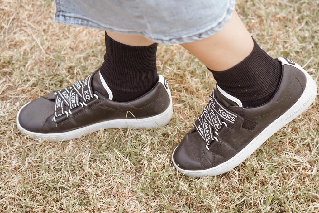 三花棉業SunFlower 全家人舒適的貼身衣物穿搭分享 內褲 保暖機能衣 無痕襪 隱形襪54.JPG