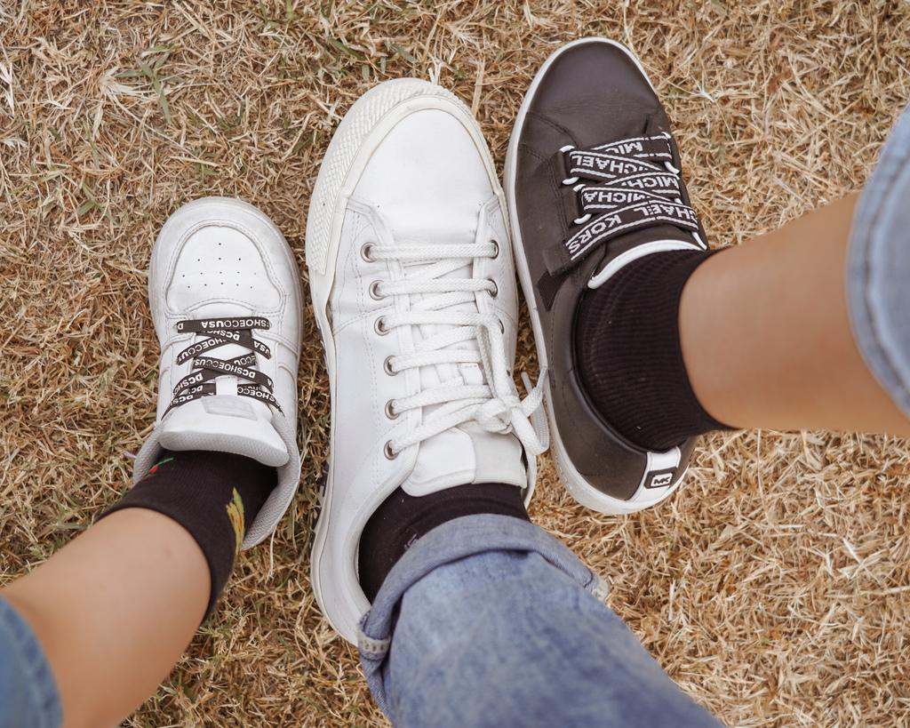 三花棉業SunFlower 全家人舒適的貼身衣物穿搭分享 內褲 保暖機能衣 無痕襪 隱形襪56.JPG