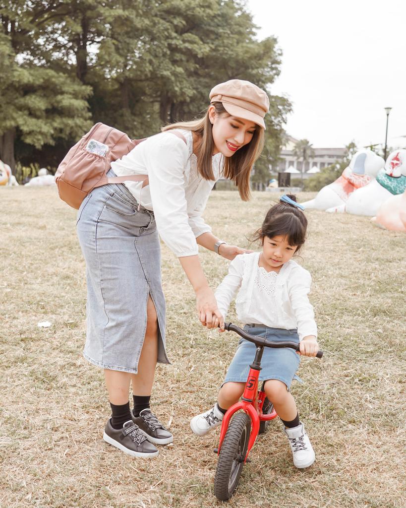 三花棉業SunFlower 全家人舒適的貼身衣物穿搭分享 內褲 保暖機能衣 無痕襪 隱形襪55.JPG