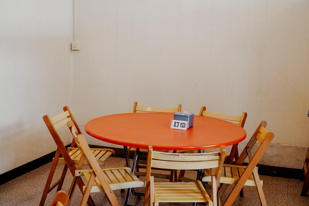 潮州美食 灘頭客家常菜 屏東潮州在地的好味道 滷豬腳、薑絲大腸、紅燒豆腐必點4.jpg