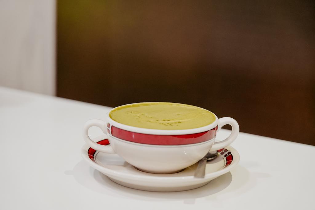 屏東特色咖啡店 槍與咖啡 義大利麵 中式簡餐 咖啡甜點 生存遊戲迷必來~店貓也超可愛42.jpg