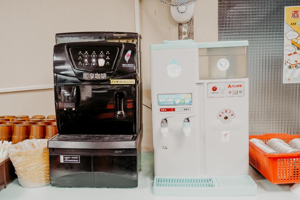 高雄鼓山區 中將燒肉屋-總店 享受當鐵板燒大廚的樂趣 火烤兩吃自助吃到飽9.JPG