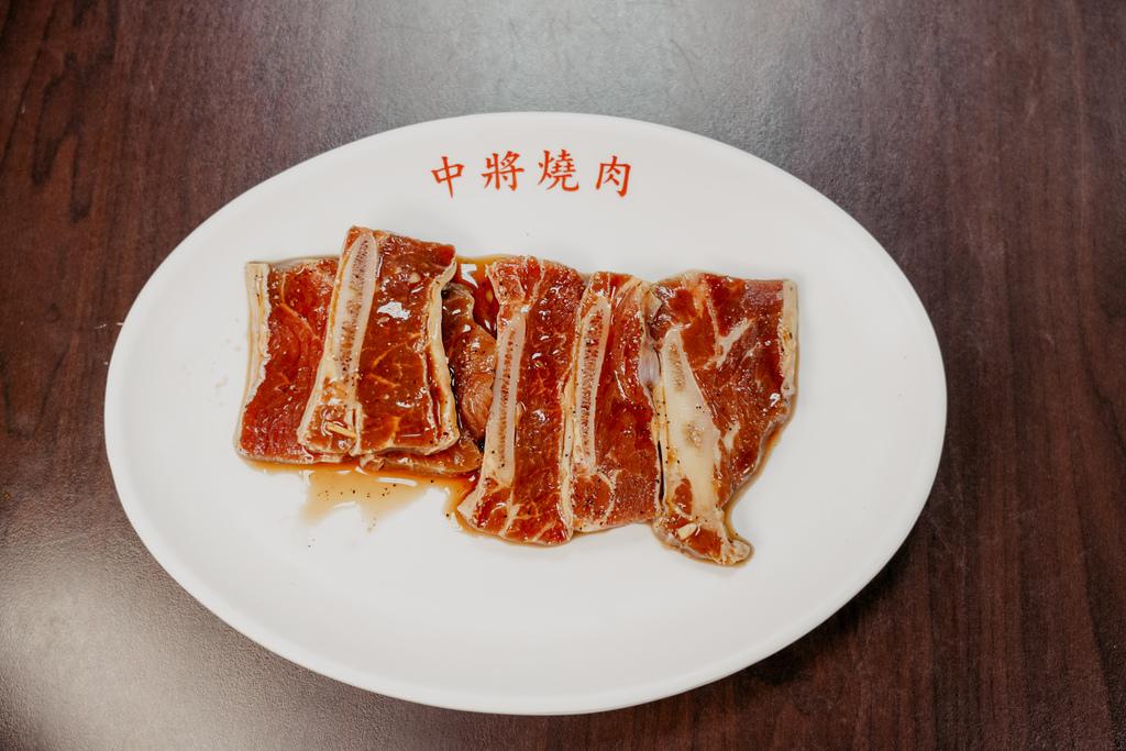 高雄鼓山區 中將燒肉屋-總店 享受當鐵板燒大廚的樂趣 火烤兩吃自助吃到飽26.jpg