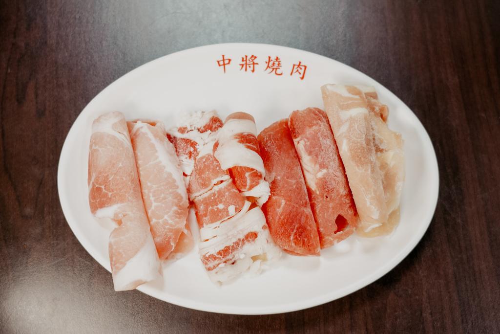 高雄鼓山區 中將燒肉屋-總店 享受當鐵板燒大廚的樂趣 火烤兩吃自助吃到飽24.JPG
