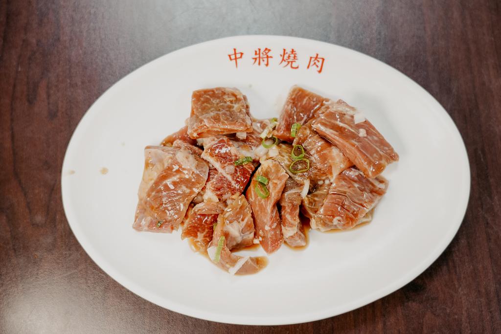 高雄鼓山區 中將燒肉屋-總店 享受當鐵板燒大廚的樂趣 火烤兩吃自助吃到飽35.jpg