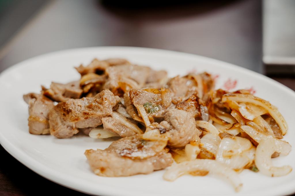 高雄鼓山區 中將燒肉屋-總店 享受當鐵板燒大廚的樂趣 火烤兩吃自助吃到飽35ABCD.JPG