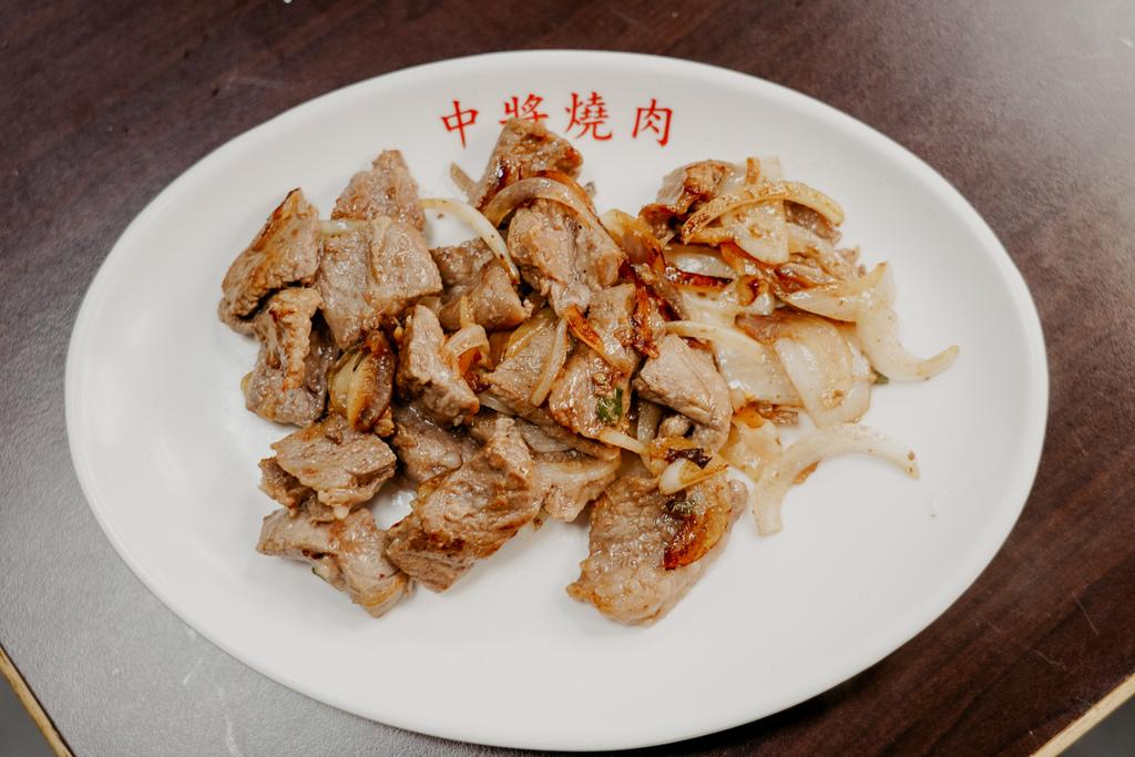 高雄鼓山區 中將燒肉屋-總店 享受當鐵板燒大廚的樂趣 火烤兩吃自助吃到飽36.jpg