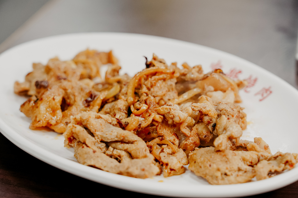 高雄鼓山區 中將燒肉屋-總店 享受當鐵板燒大廚的樂趣 火烤兩吃自助吃到飽42.JPG