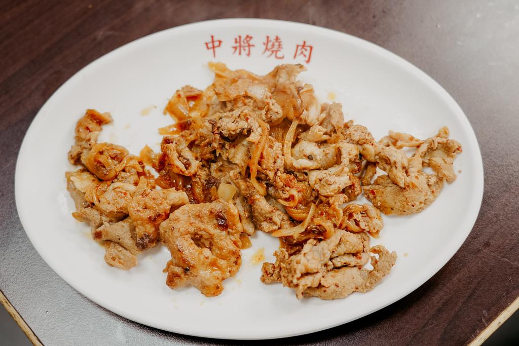 高雄鼓山區 中將燒肉屋-總店 享受當鐵板燒大廚的樂趣 火烤兩吃自助吃到飽43.jpg