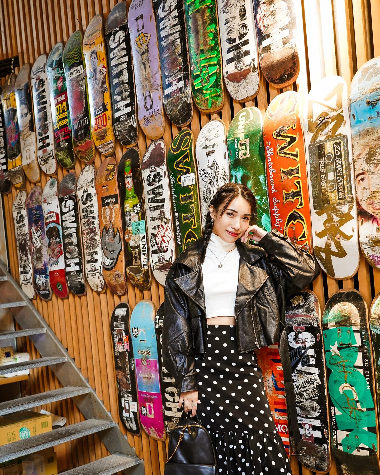 台南中西區美食 東城麵家 結合hiphop與街頭文化的潮流麵店9A.jpg
