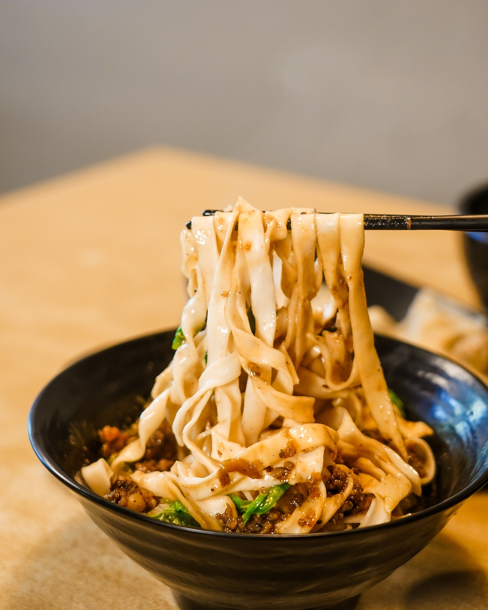 台南中西區美食 東城麵家 結合hiphop與街頭文化的潮流麵店24.jpg