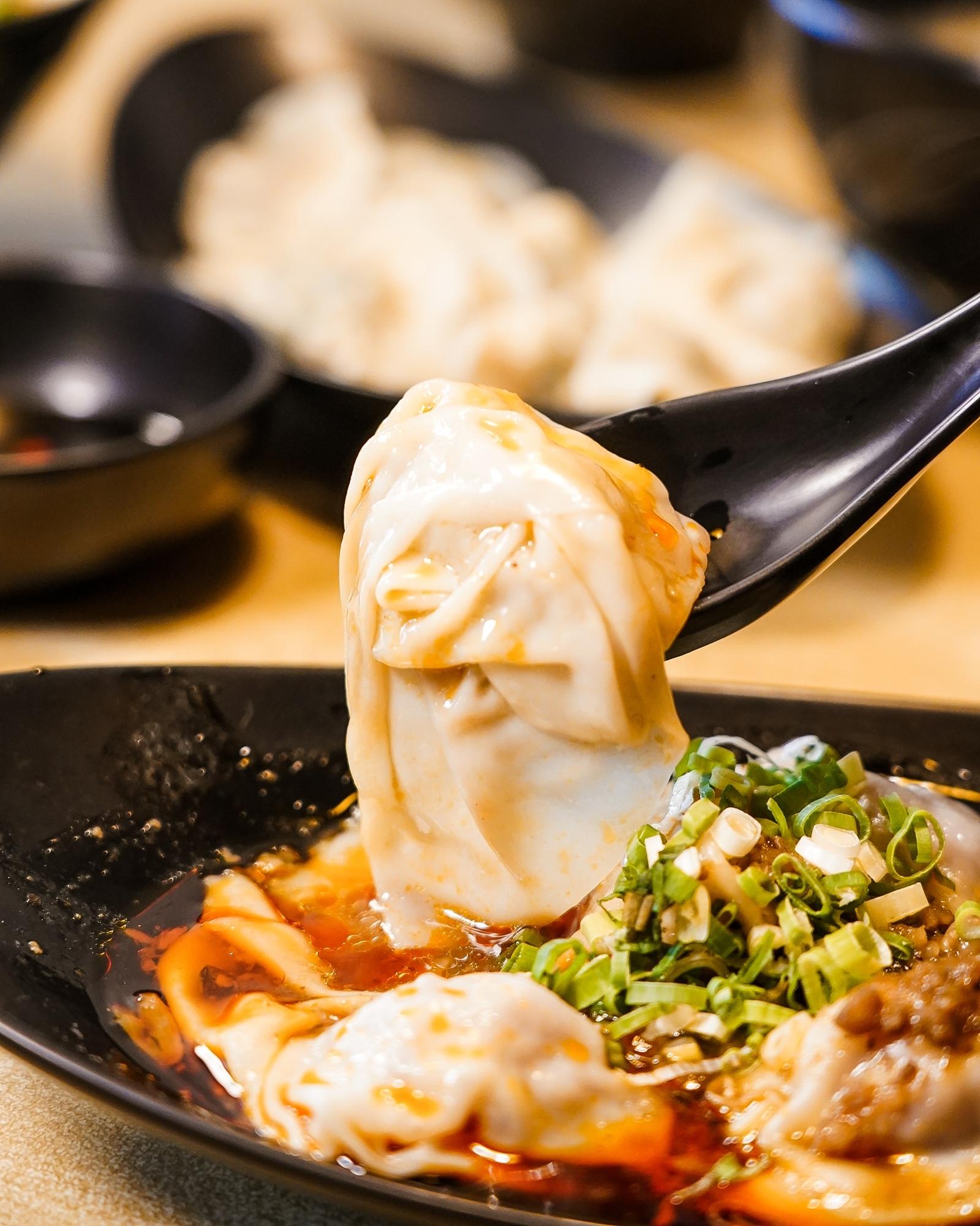 台南中西區美食 東城麵家 結合hiphop與街頭文化的潮流麵店35.jpg