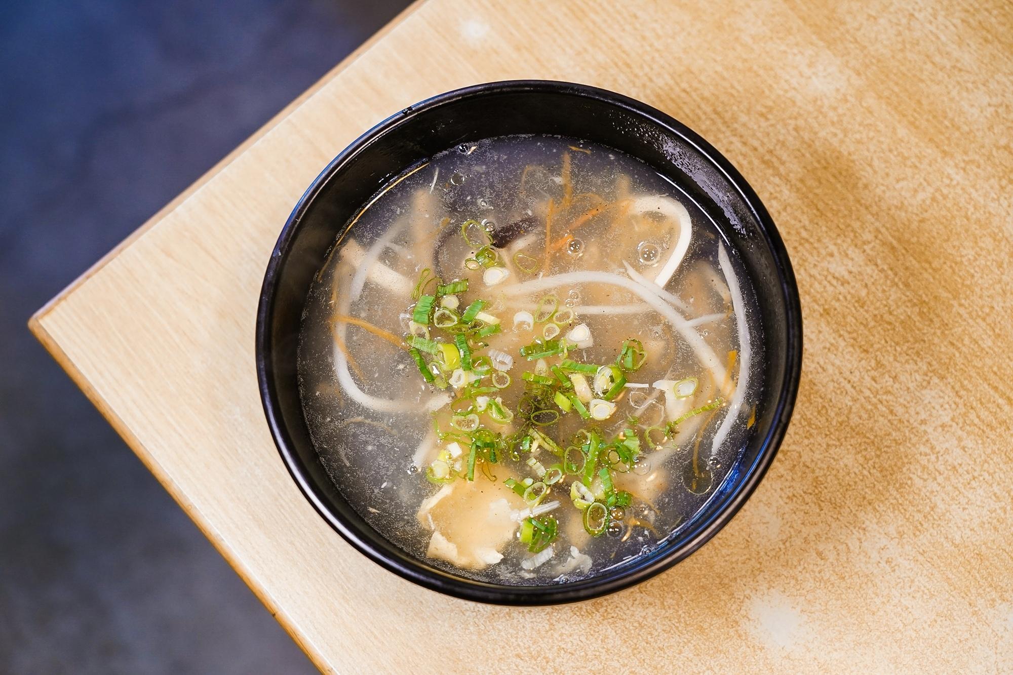 台南中西區美食 東城麵家 結合hiphop與街頭文化的潮流麵店37.jpg