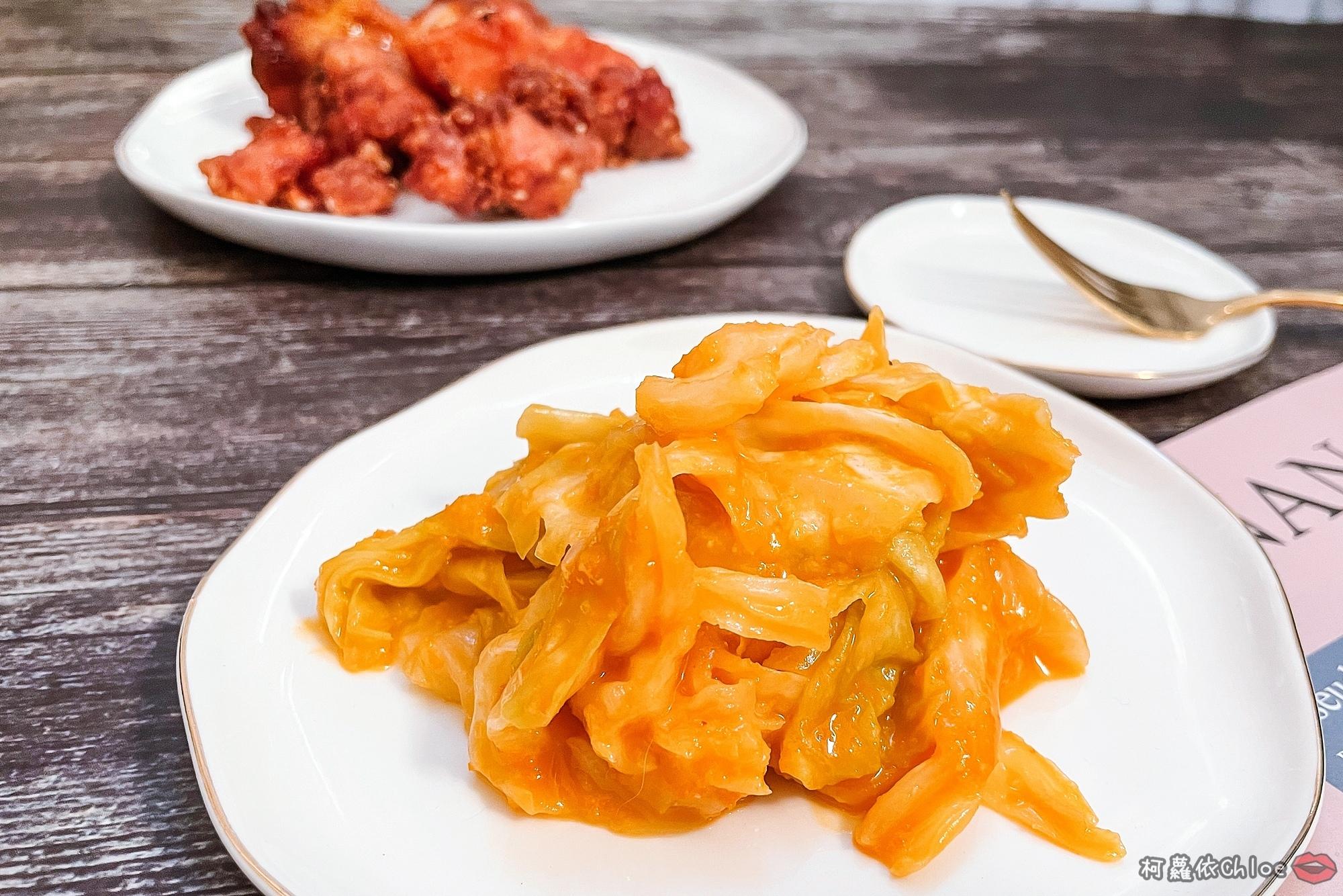 食譜 黃金泡菜DIY 家常版 第一次就成功2.JPG