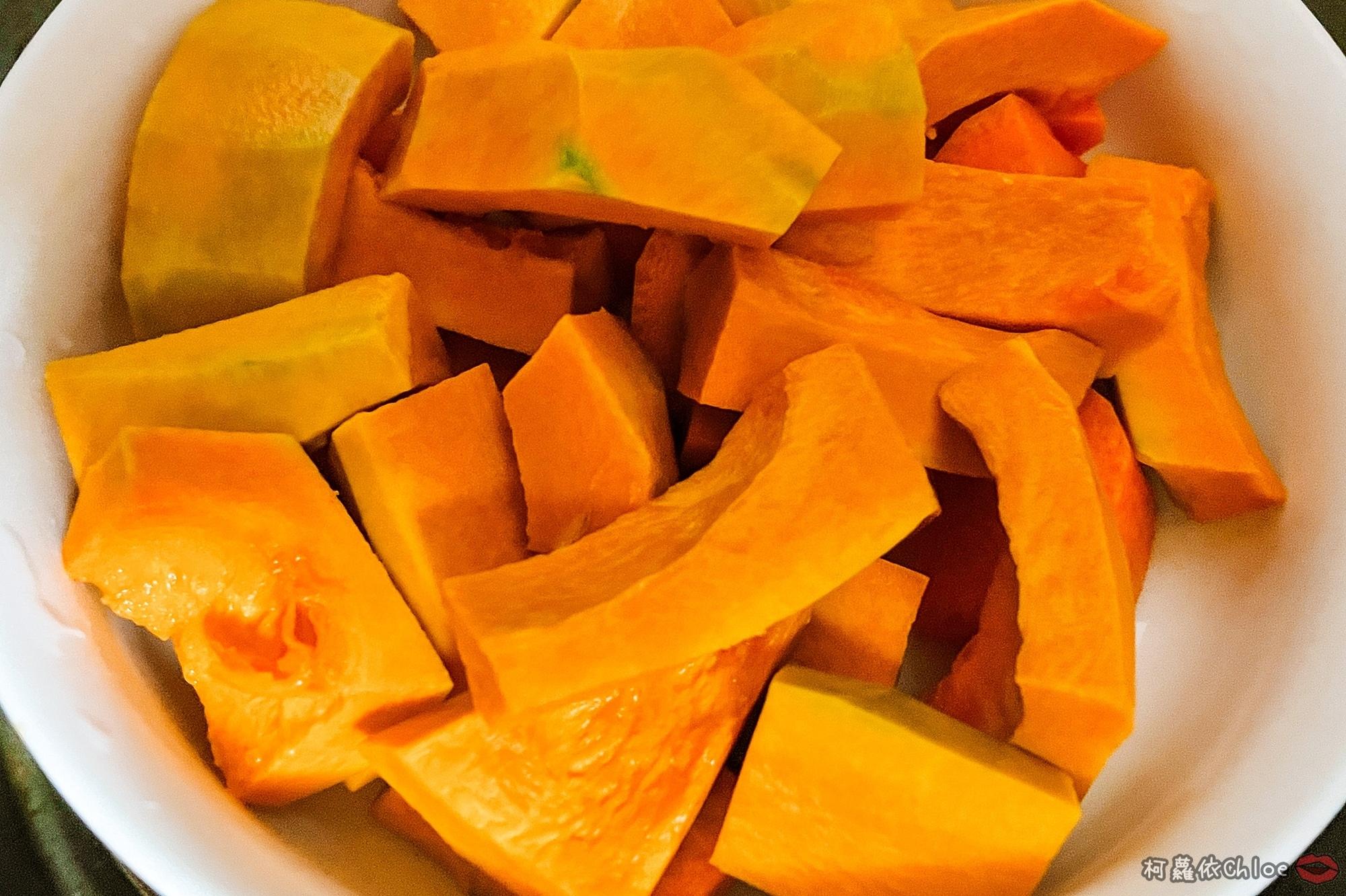 食譜 黃金泡菜DIY 家常版 第一次就成功4.JPG