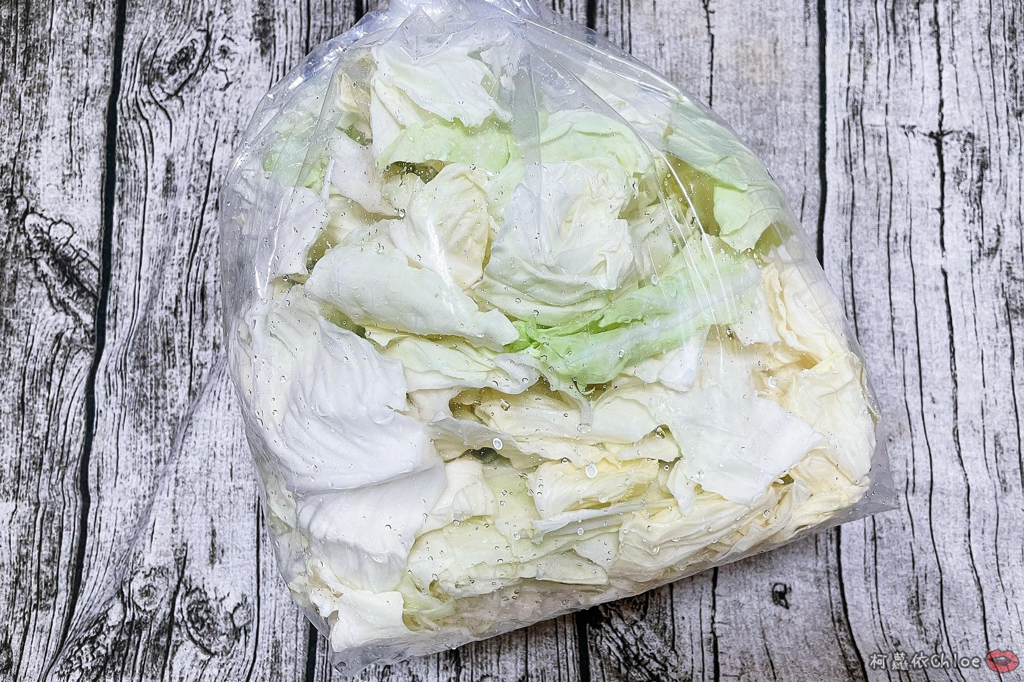 食譜 黃金泡菜DIY 家常版 第一次就成功6.JPG