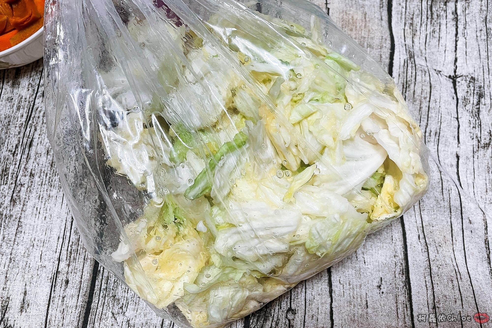 食譜 黃金泡菜DIY 家常版 第一次就成功7.JPG