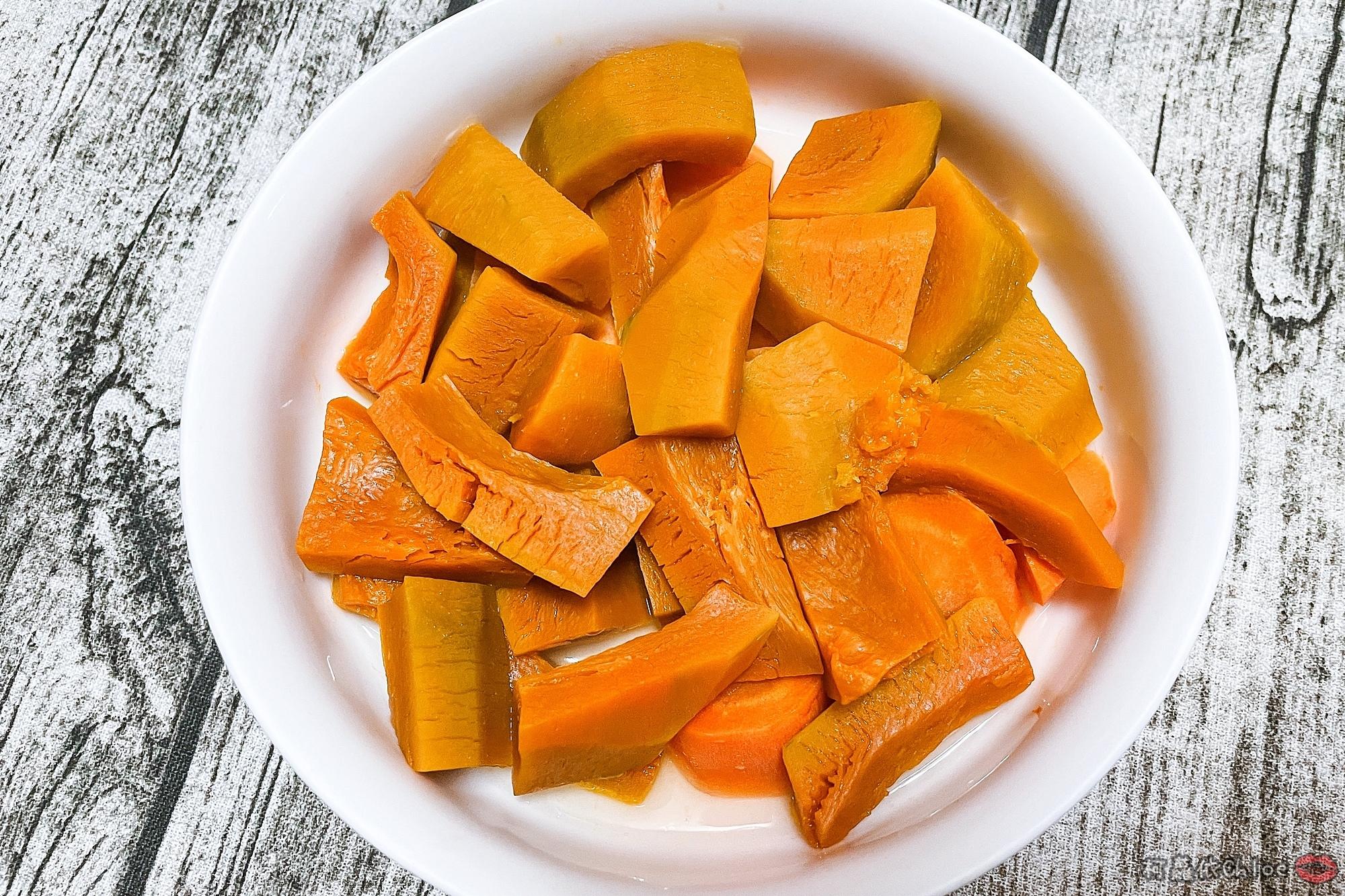 食譜 黃金泡菜DIY 家常版 第一次就成功10.JPG