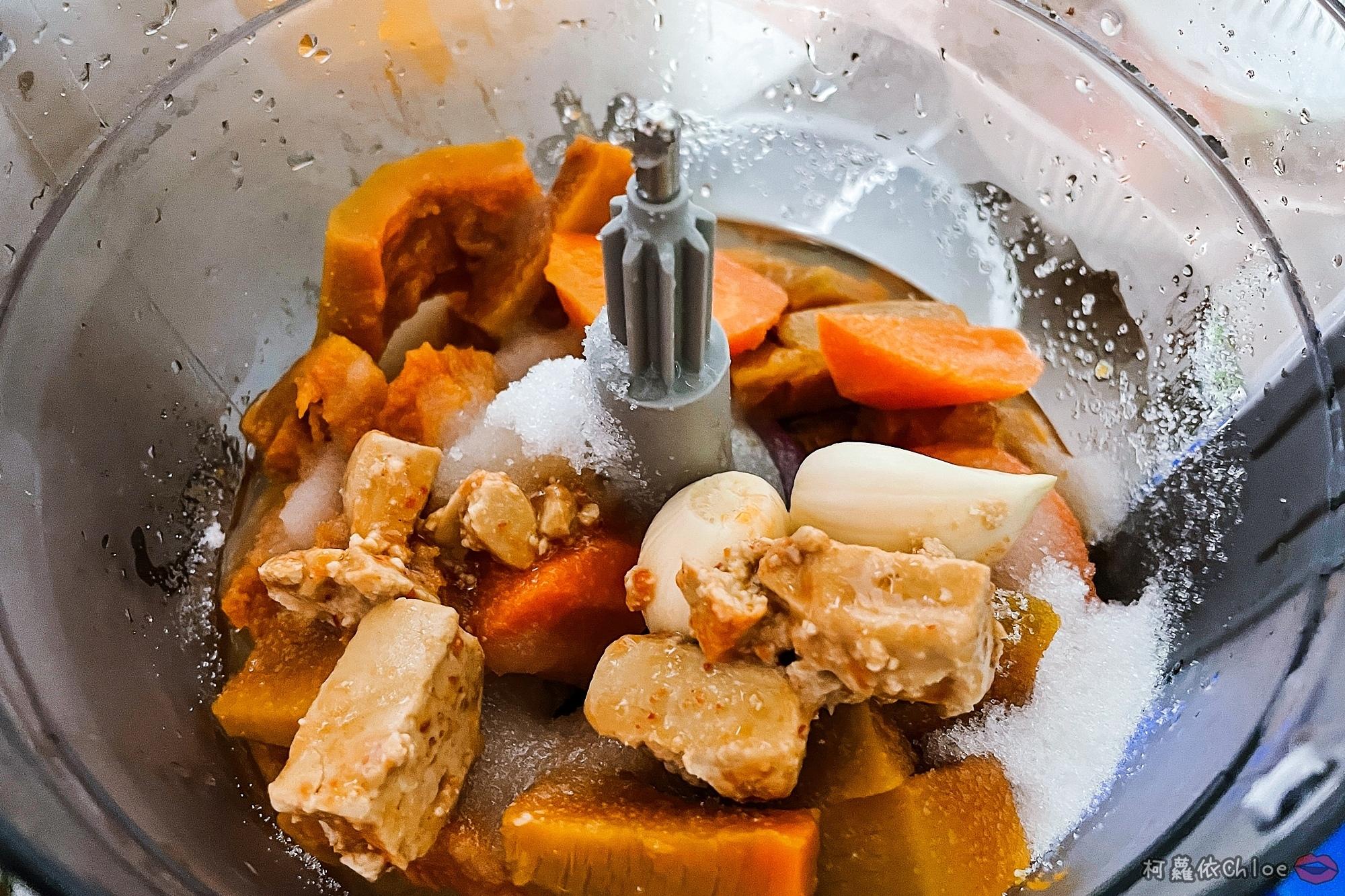 食譜 黃金泡菜DIY 家常版 第一次就成功11.JPG