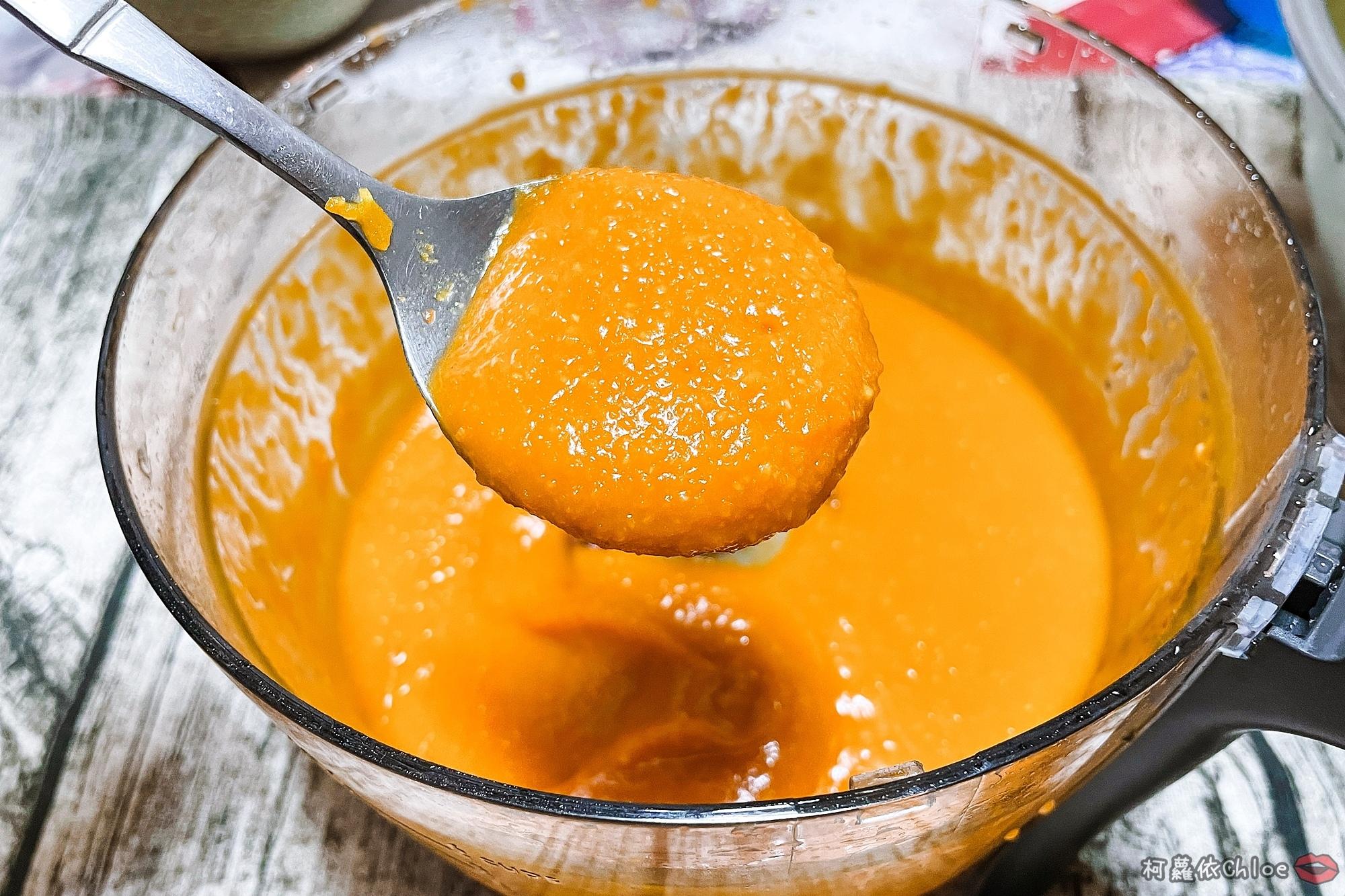 食譜 黃金泡菜DIY 家常版 第一次就成功13.JPG