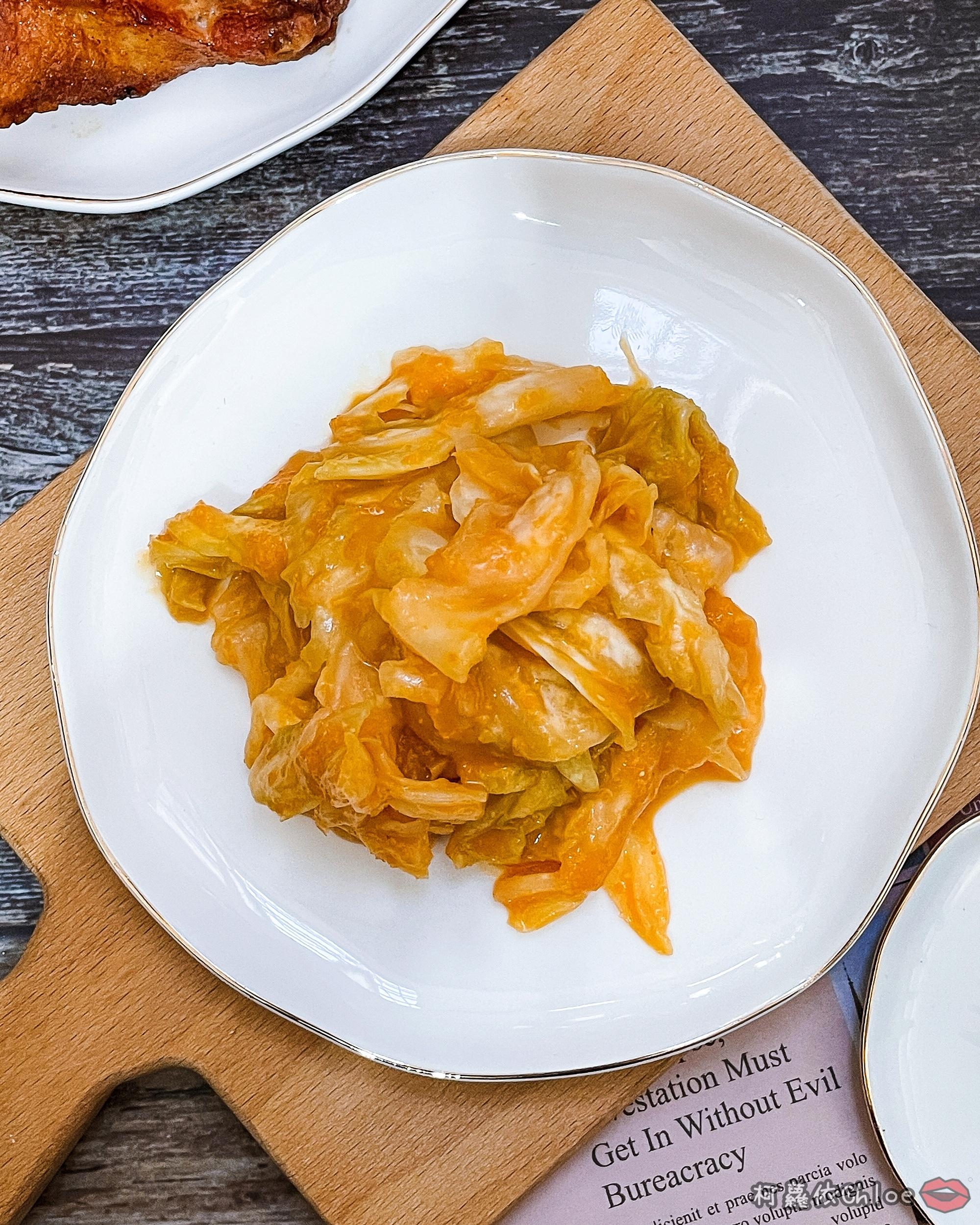 食譜 黃金泡菜DIY 家常版 第一次就成功20.JPG