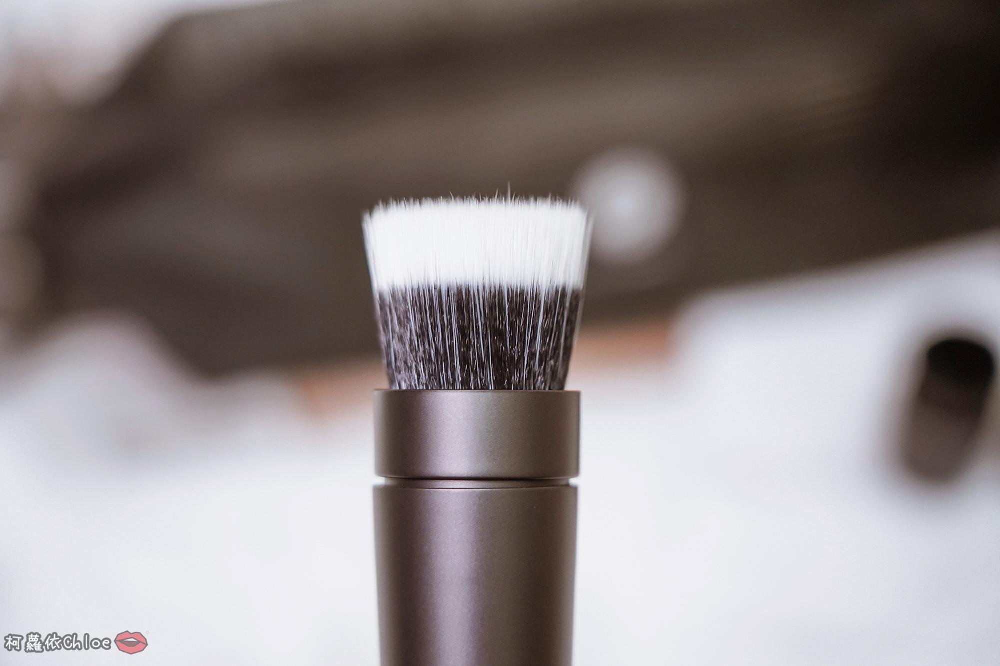 彩妝工具推薦 blendSMART電動化妝刷 達人套裝開箱 上妝輕柔更有效率14.jpg