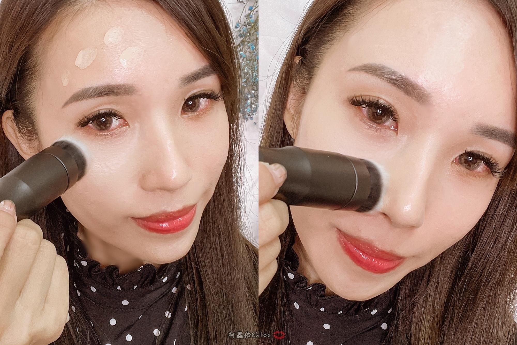 彩妝工具推薦 blendSMART電動化妝刷 達人套裝開箱 上妝輕柔更有效率19.jpg
