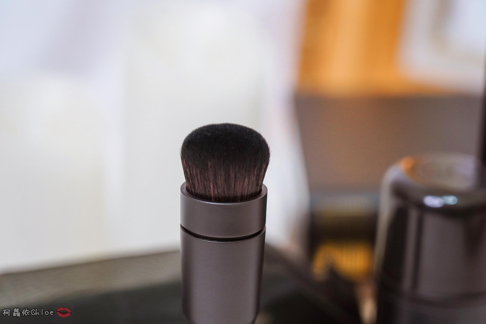 彩妝工具推薦 blendSMART電動化妝刷 達人套裝開箱 上妝輕柔更有效率31.jpg