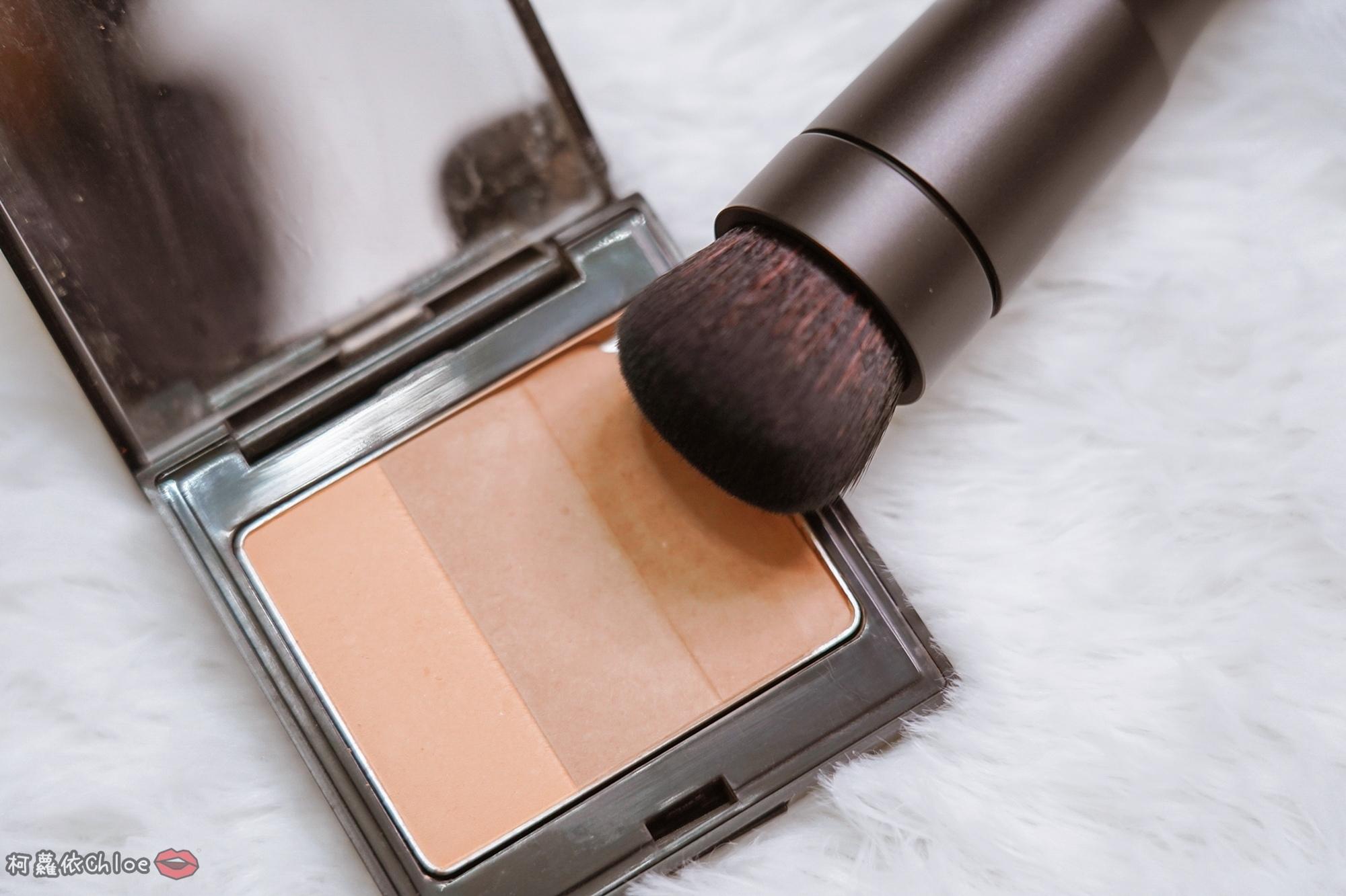 彩妝工具推薦 blendSMART電動化妝刷 達人套裝開箱 上妝輕柔更有效率32.jpg