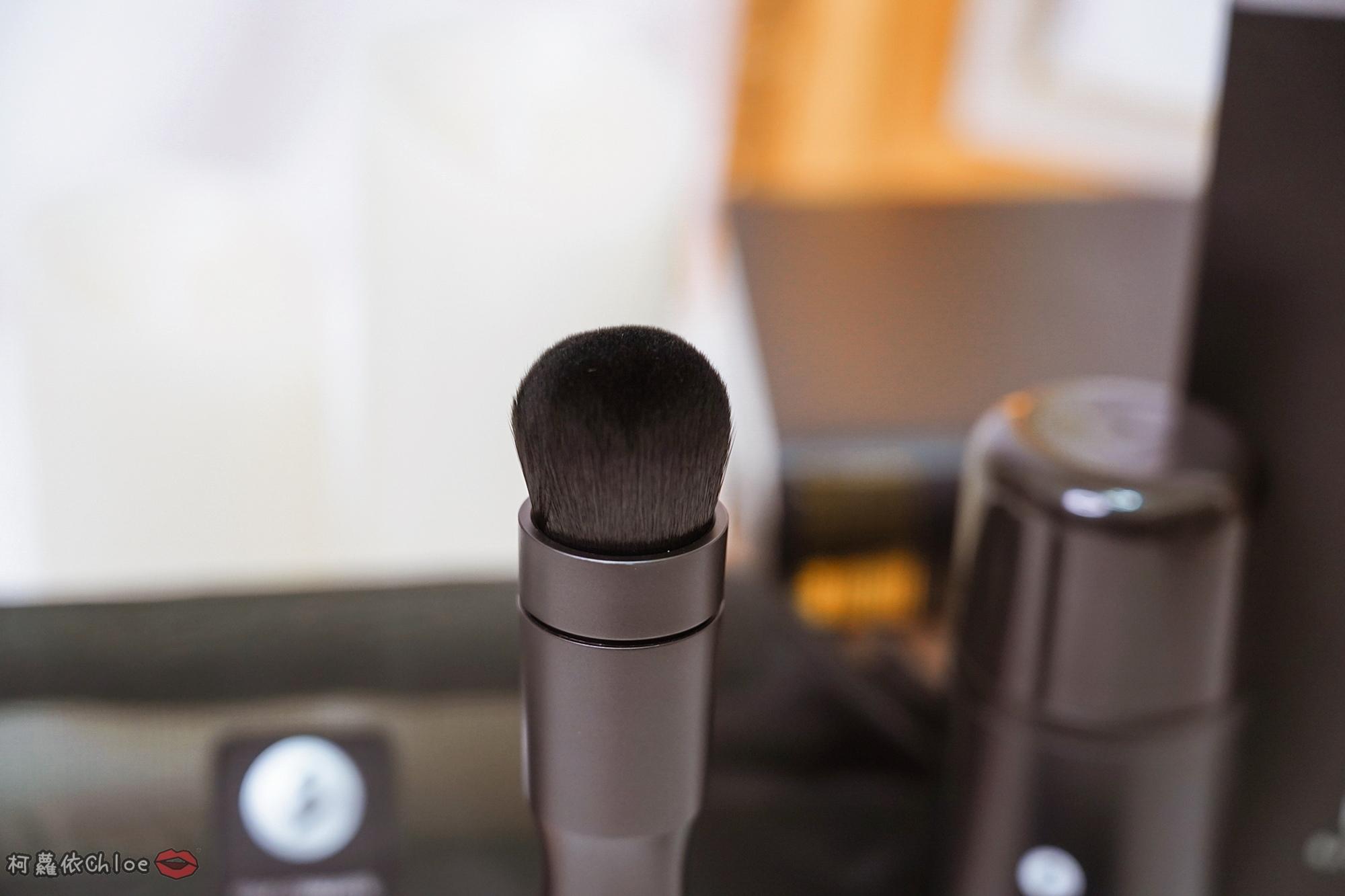 彩妝工具推薦 blendSMART電動化妝刷 達人套裝開箱 上妝輕柔更有效率37.jpg