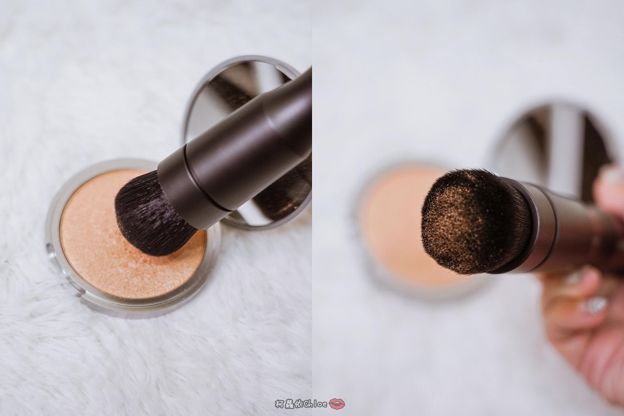 彩妝工具推薦 blendSMART電動化妝刷 達人套裝開箱 上妝輕柔更有效率38.jpg
